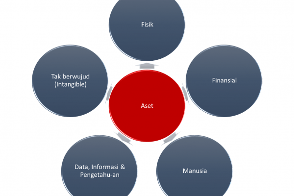 Asset Liability Management (ALMA)